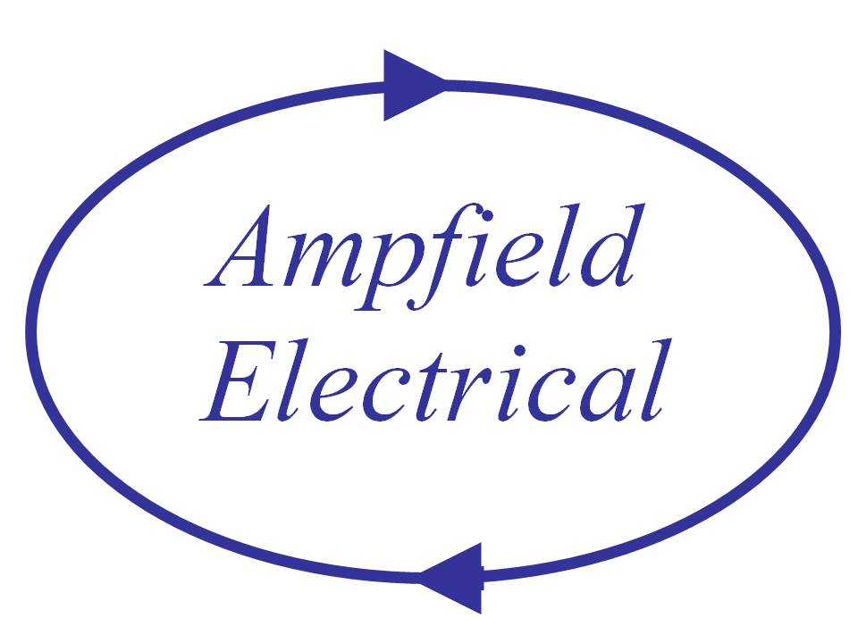 Ampfield Electrical